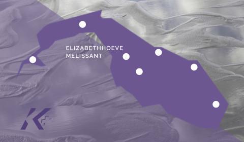 """""""EXPOSITIE ELIZABETHHOEVE KUNSTKIJK"""""""