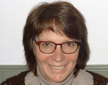 MARJA BERGWERFF